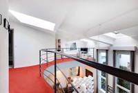 maison à vendre à Malakoff, Hauts-de-Seine, Île-de-France, avec Leggett Immobilier