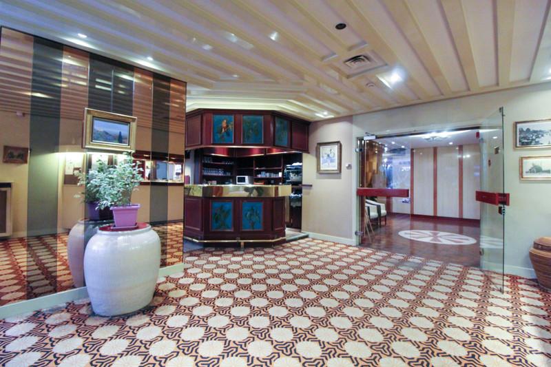 Appartement à vendre à Paris 17e Arrondissement, Paris - 495 000 € - photo 8