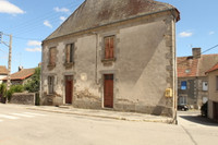 French property, houses and homes for sale inAhunCreuse Limousin