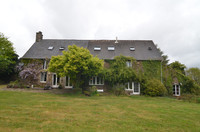 French property, houses and homes for sale inLes Loges-MarchisManche Normandy