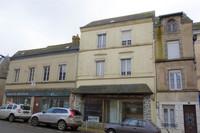 French property, houses and homes for sale inPré-en-PailMayenne Pays_de_la_Loire