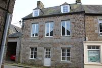 maison à vendre à Lonlay-l'Abbaye, Orne, Basse_Normandie, avec Leggett Immobilier