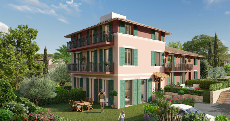 French property for sale in Nice, Alpes-Maritimes - €176,000 - photo 6