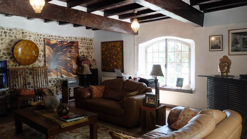 French property for sale in Castelnau-Magnoac, Hautes-Pyrénées - €465,000 - photo 3