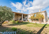 French property, houses and homes for sale in Peyriac-Minervois Aude Languedoc_Roussillon
