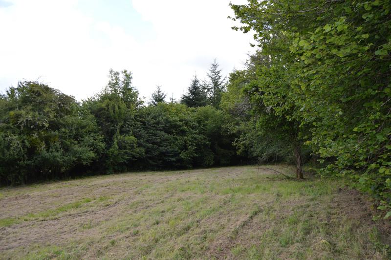 Maison à vendre à Châtelus-Malvaleix, Creuse - 68 600 € - photo 8