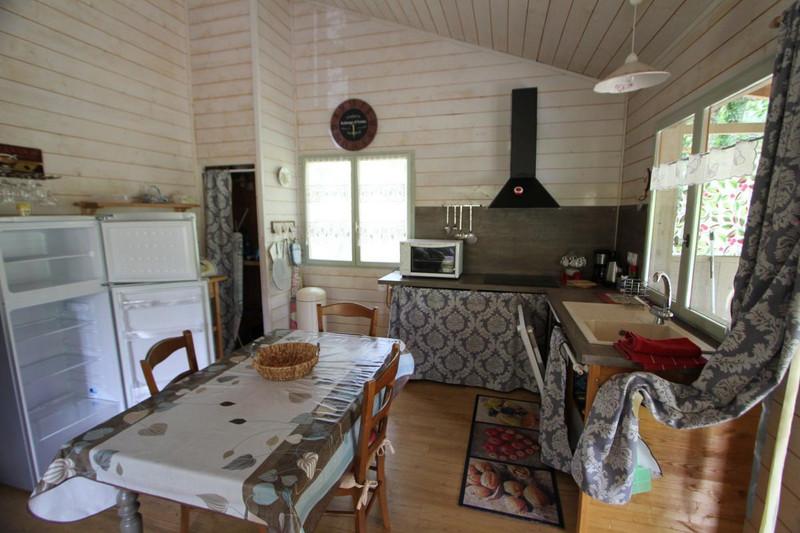 French property for sale in Villefranche-du-Périgord, Dordogne - €340,000 - photo 3