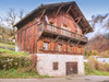 French real estate, houses and homes for sale in SAMOENS, Samoens, Le Grand Massif