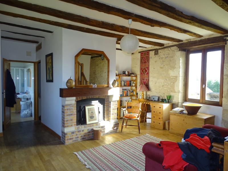French property for sale in Montignac, Dordogne - €367,500 - photo 6