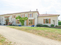 French property, houses and homes for sale inBresdonCharente-Maritime Poitou_Charentes