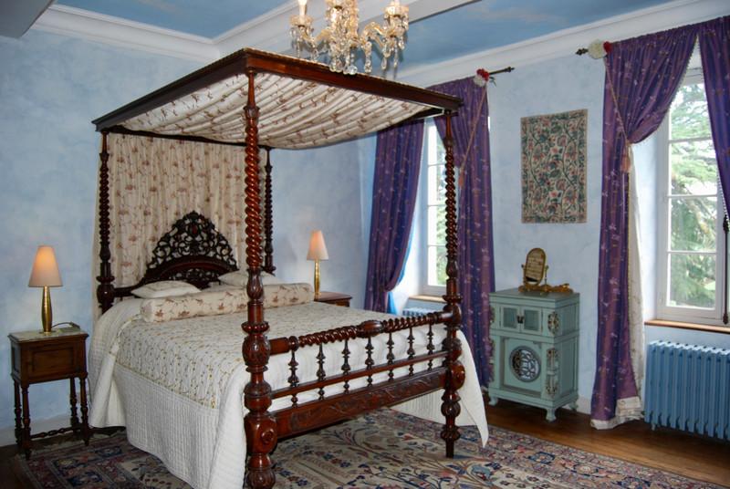 French property for sale in Sarremezan, Haute-Garonne - €963,900 - photo 5