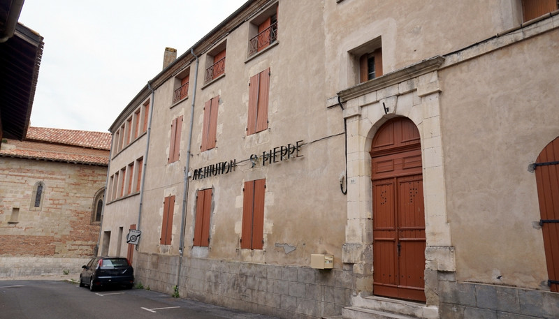 French property for sale in Casseneuil, Lot et Garonne - €477,000 - photo 6