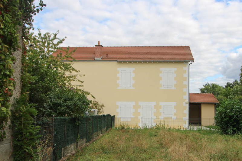 French property for sale in Exideuil-sur-Vienne, Charente - €310,300 - photo 3