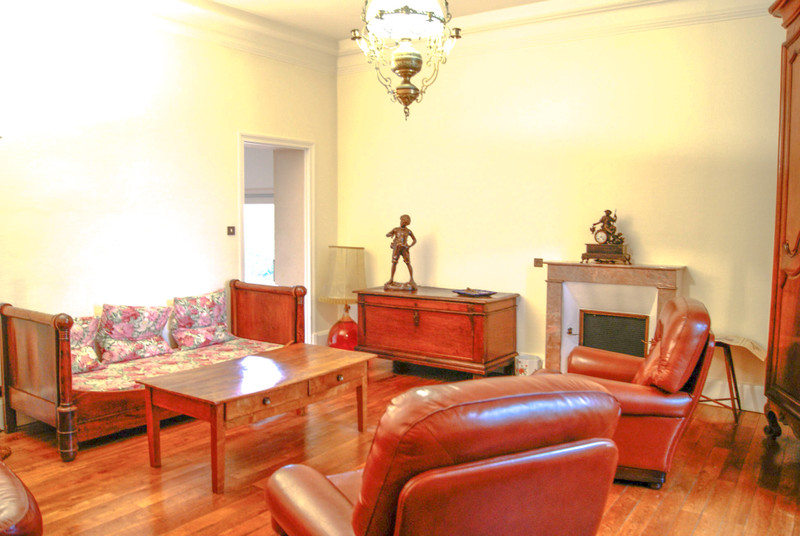 French property for sale in Adilly, Deux-Sèvres - €278,200 - photo 4