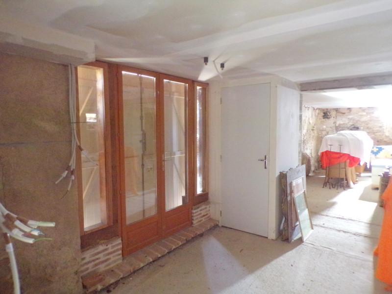 French property for sale in Saint-Saturnin, Cher - €99,000 - photo 10