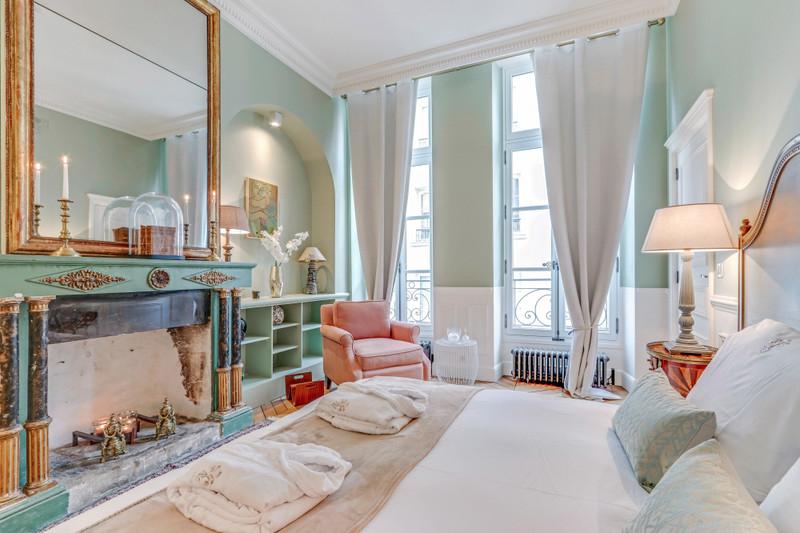 Appartement à vendre à Paris 4e Arrondissement, Paris - 1 495 000 € - photo 3