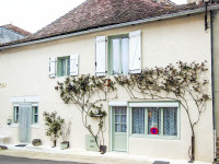 French property, houses and homes for sale inSaint-SavinVienne Poitou_Charentes