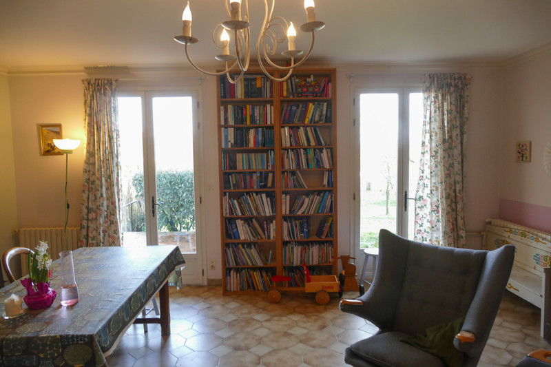 French property for sale in Bourbon-l'Archambault, Allier - €207,675 - photo 5