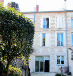 French property, houses and homes for sale inMarmandeLot-et-Garonne Aquitaine