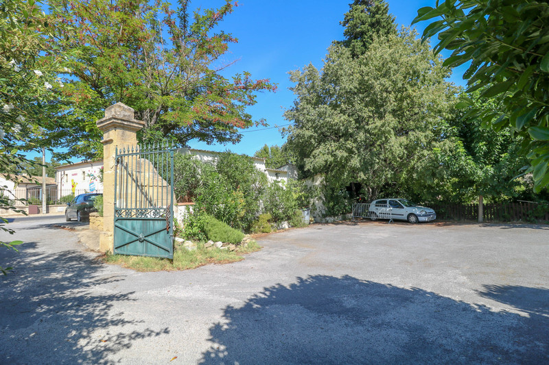French property for sale in Uzès, Gard - €695,000 - photo 10