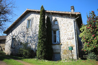 French property, houses and homes for sale inSaint-Barthélemy-de-BussièreDordogne Aquitaine
