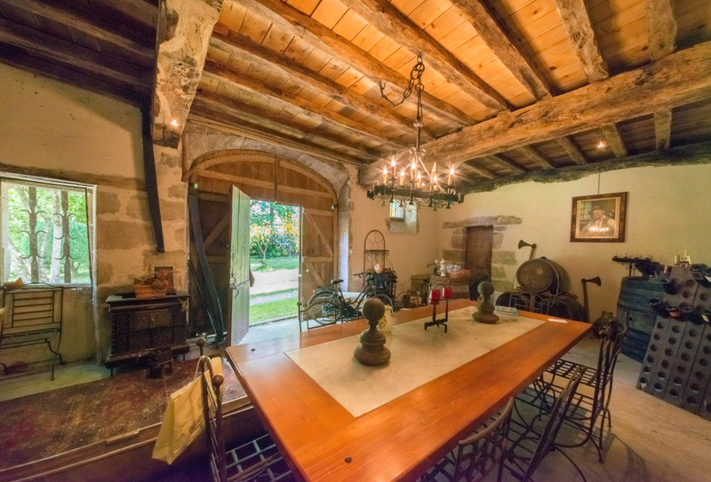 French property for sale in Nérac, Lot et Garonne - €2,100,000 - photo 8