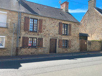 French property, houses and homes for sale inPrétot-Sainte-SuzanneManche Normandy
