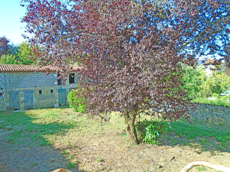 French property for sale in Mauprévoir, Vienne - €37,600 - photo 9