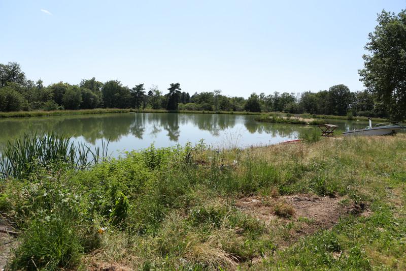 French property for sale in Mareuil en Périgord, Dordogne - €399,000 - photo 4
