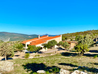French property, houses and homes for sale inTrévillachPyrénées-Orientales Languedoc_Roussillon