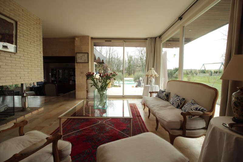 French property for sale in Bouniagues, Dordogne - €402,800 - photo 9