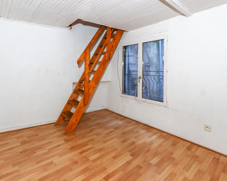 Appartement à vendre à Apt, Vaucluse - 94 000 € - photo 8