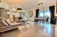 maison à vendre à Mandelieu-la-Napoule, Alpes-Maritimes, PACA, avec Leggett Immobilier