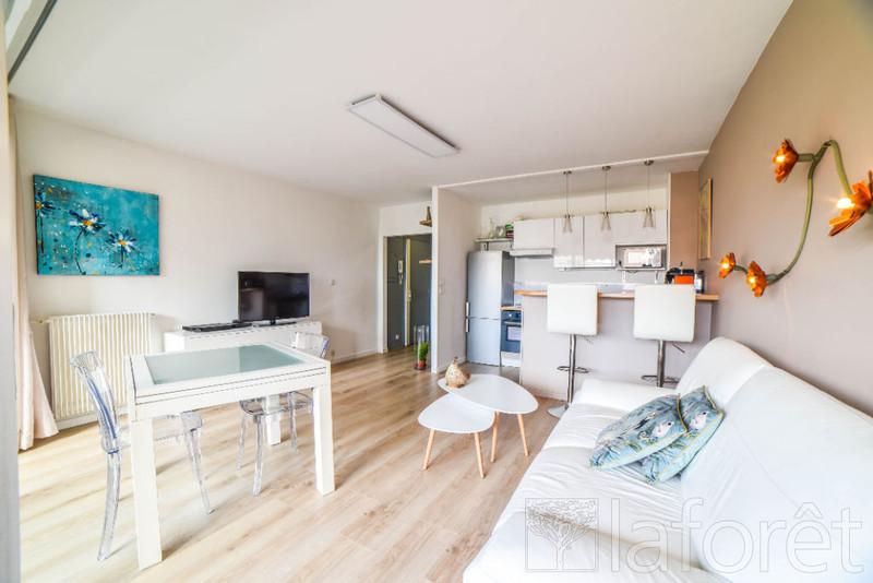 Appartement à vendre à Nice, Alpes-Maritimes - 249 000 € - photo 8