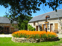 French property, houses and homes for sale in Saint-Samson Mayenne Pays_de_la_Loire