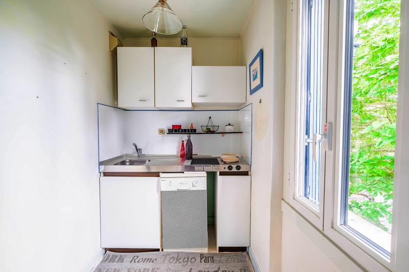 Appartement à vendre à Dax, Landes - 119 900 € - photo 5