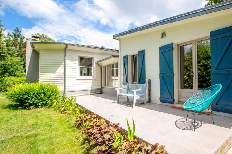Maison à vendre à Andrésy, Yvelines - 840 000 € - photo 3