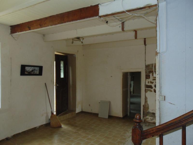 French property for sale in Saint-Gilles-Pligeaux, Côtes-d'Armor - €68,600 - photo 7