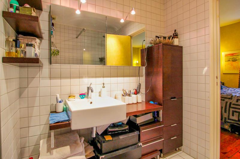 Appartement à vendre à Paris 17e Arrondissement, Paris - 789 000 € - photo 10