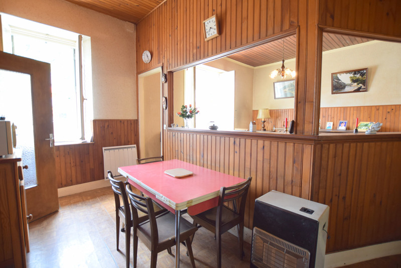 French property for sale in ST BEAT, Haute Garonne - €85,000 - photo 3