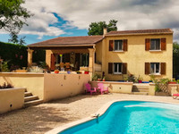 French property, houses and homes for sale in Rivières Gard Languedoc_Roussillon