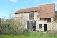 French property, houses and homes for sale inAjainCreuse Limousin