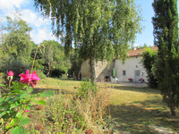 French property, houses and homes for sale in Château-Garnier Vienne Poitou_Charentes