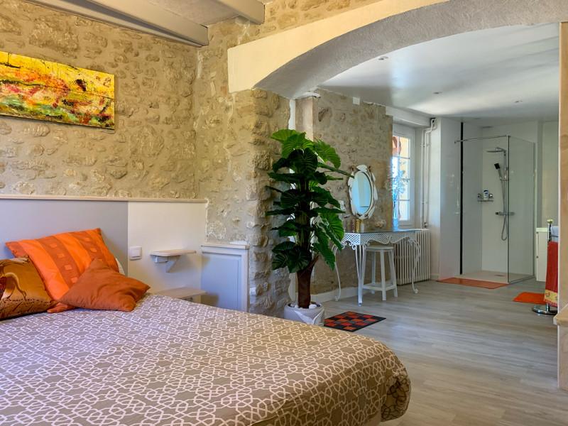 Maison à vendre à Duras, Lot-et-Garonne - 530 000 € - photo 8