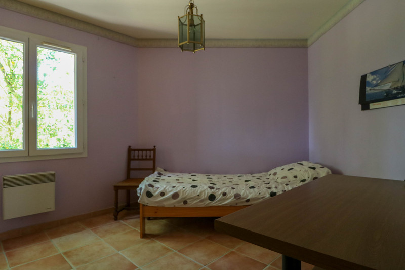 French property for sale in Barjac, Gard - €249,000 - photo 8