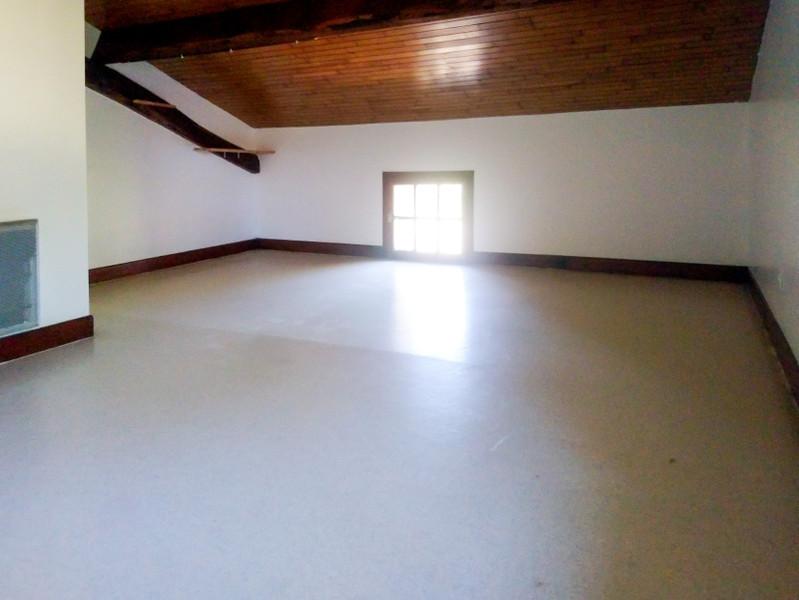French property for sale in Castillonnès, Lot-et-Garonne - €224,700 - photo 8