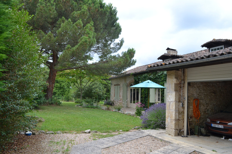 French property for sale in Duras, Lot et Garonne - €349,990 - photo 9