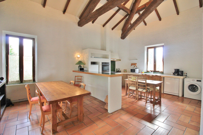 French property for sale in Ouveillan, Aude - €295,000 - photo 3