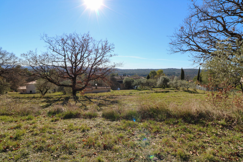 French property for sale in Tourrettes, Var - €320,000 - photo 10