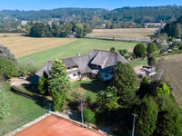 French property, houses and homes for sale inPauPyrénées-Atlantiques Aquitaine